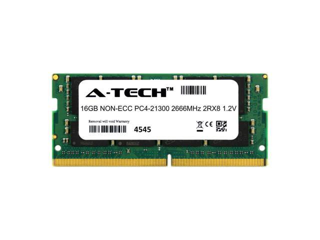 16GB Module for Dell Precision 7510 7520 7530 M7510 M7520 M7530 Memory Ram  Stick - Newegg com