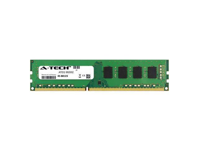 Magnificent Mushkin 992002 A Tech Equivalent 4Gb Ddr3 1600Mhz Pc3 12800 Desktop Memory Ram Newegg Com Download Free Architecture Designs Scobabritishbridgeorg
