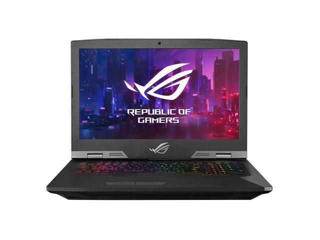 Gaming Laptop I9 Rtx 2080