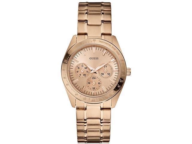 Para MujerMira Reloj Guess Sra ChpS12 W13101l1 rdxCBoe