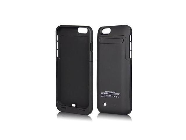 case charger iphone 6