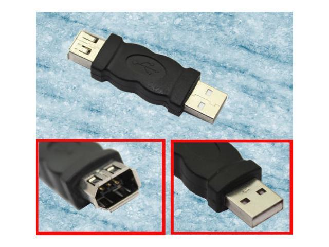 Nice Firewire 1394 To Usb Component - Wiring Ideas For New Home ...
