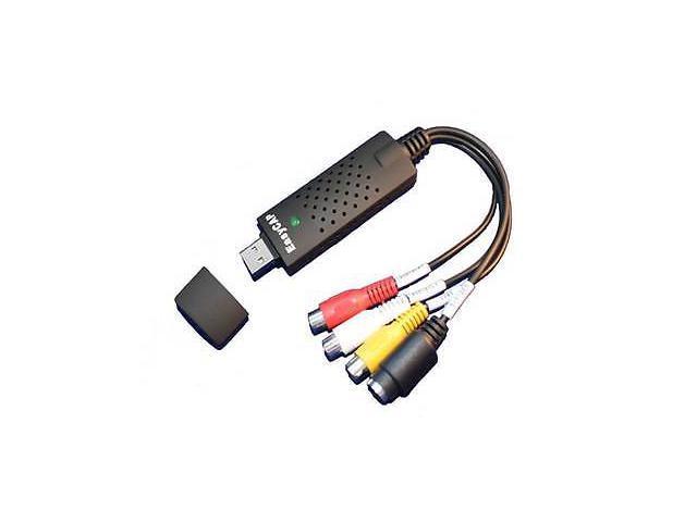USB2.0 GRABBER WINDOWS 7 DRIVERS DOWNLOAD