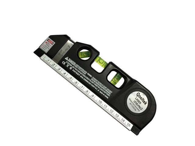 7.90mm Diameter Tungsten Carbide Pin Gage Gauge w Plastic Case