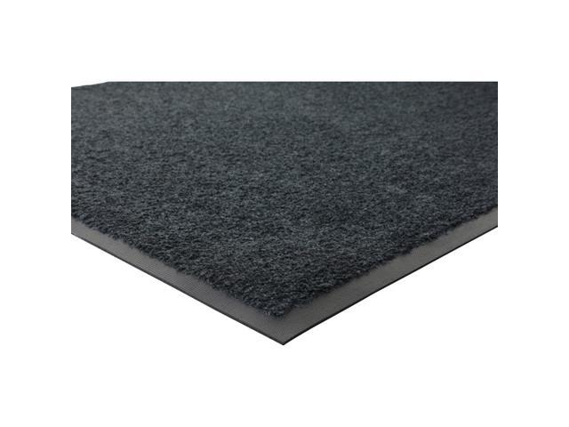 Genuine Joe Indoor Wiper Mat Nylon Carpet Rubber Back 43 1 2 X66 Bk 59464 Newegg Com,How Long Is A Dog Pregnant Before She Gives Birth