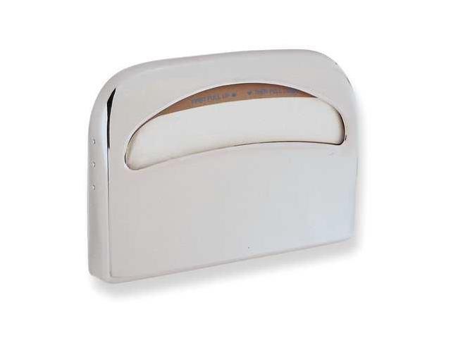 Astonishing Tough Guy 3P916 Toilet Seat Cover Dispenser Machost Co Dining Chair Design Ideas Machostcouk