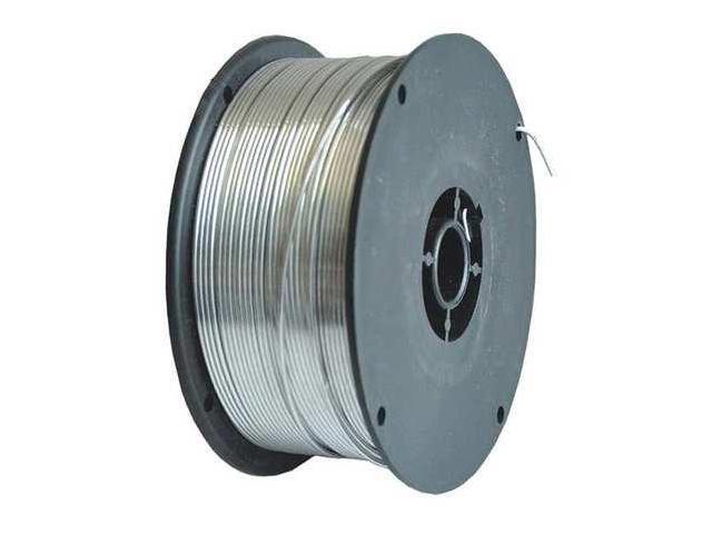 Flux Core Welding Wire >> Westward 24d981 Flux Cored Welding Wire E71t 1 0 035 Newegg Com