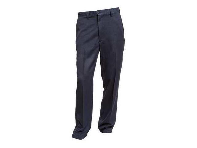 1b73b82fe4e3 Pants