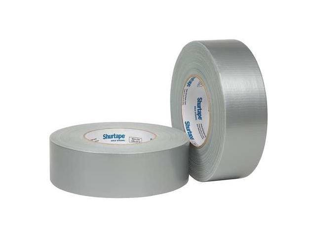 ZORO SELECT TAC0807-100 Semi-Tubular Rivet,1//8x7//32 In,PK100