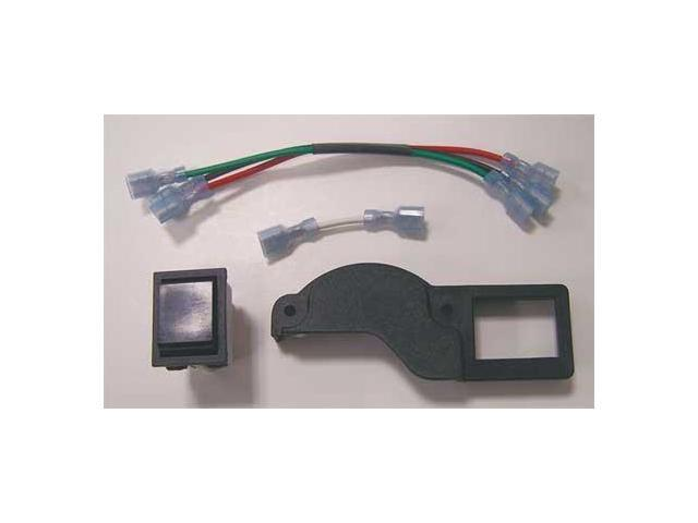 Two Sd Motor Switch - Sd Famous Wallpaper Dekusan.Info Wexco Wiper Motor Sd Switch Wiring Diagram on