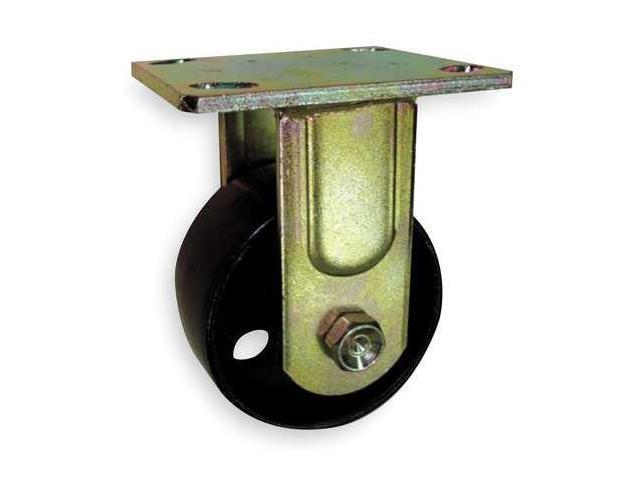 """Copper ALLOY 145 TELLURIUM COPPER BLANK PLATE BLOCK  1//4/"""" X 1//2/"""" X 12/"""""""