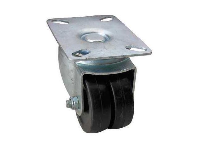 Zellwegar zareba SPPRRUXF1 Gas Detector Monitor Used As Is