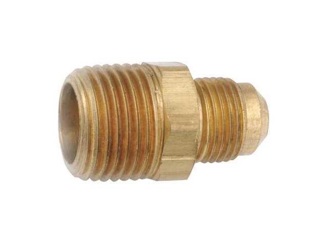 6.3mm LONG SERIES COBALT DRILL BIT HSSCo8 M42 EUROPA TOOL OSBORN 8209020630 P226