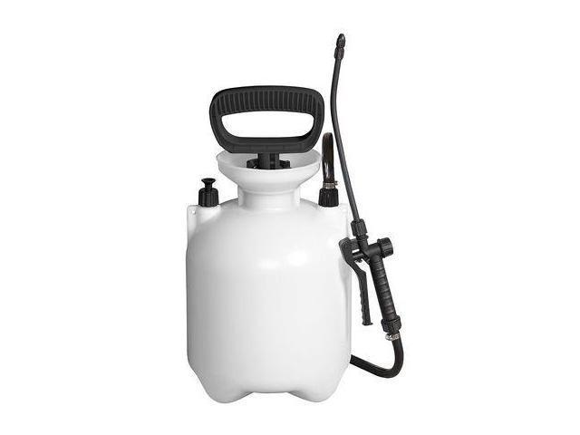 WESTWARD 12U481 1-Gallon Handheld Tank Sprayer - Newegg com