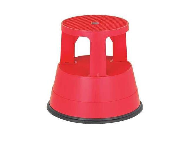 Peachy Xtend Climb 961 2 Steps Plastic Step Stool 300 Lb Load Capacity Red Machost Co Dining Chair Design Ideas Machostcouk