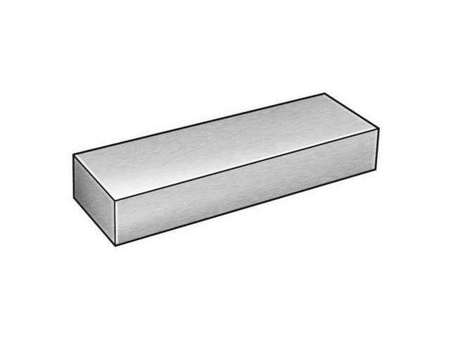 JumpingBolt Brass Sheet Plate .040 18 Gauge 4 x 4 Material May Have Surface Scratches