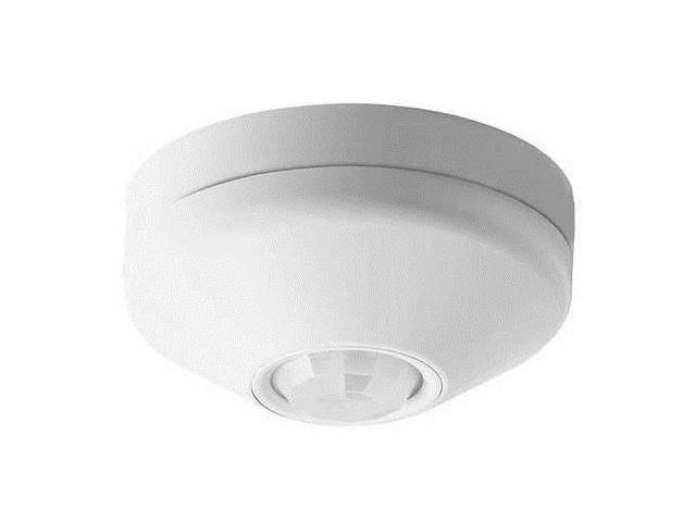 Occupancy Sensor450 Sq Ft Ceiling Lithonia Lighting Cm 9 Wr