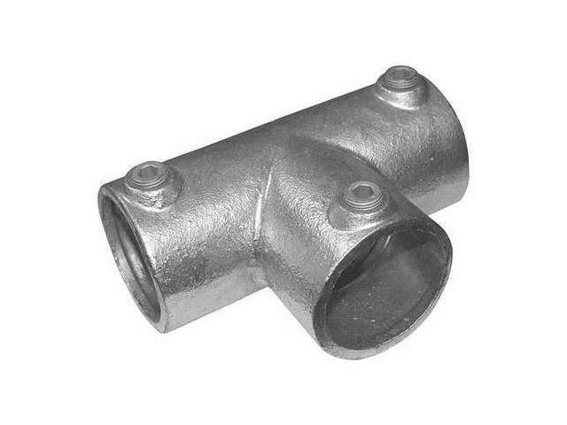 30LX64 Value Brand Pipe Size 2In Structural Pipe Fitting