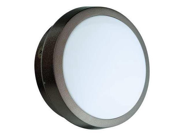 Lithonia Lighting Vgr1c 50led Mvolt Ddbt Lpi Led Wall Pack 50w 120 277v 1255l