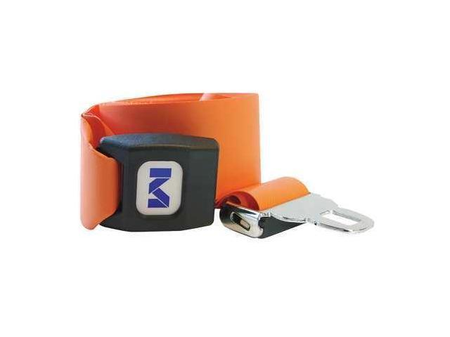 ZORO SELECT 1ZBY5 Whistle ABS Plastic Standard Black