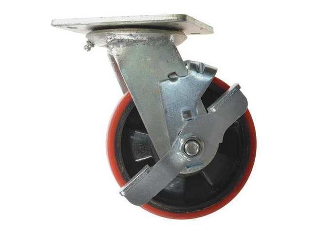 Wheel,Caster DAYTON 803-8