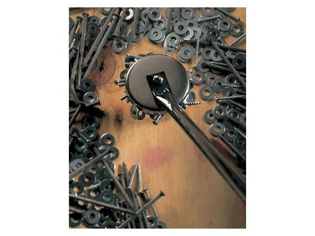 Magnetic Extending Pen Pick Up Tools 5lb Magnet Telescopic AT916