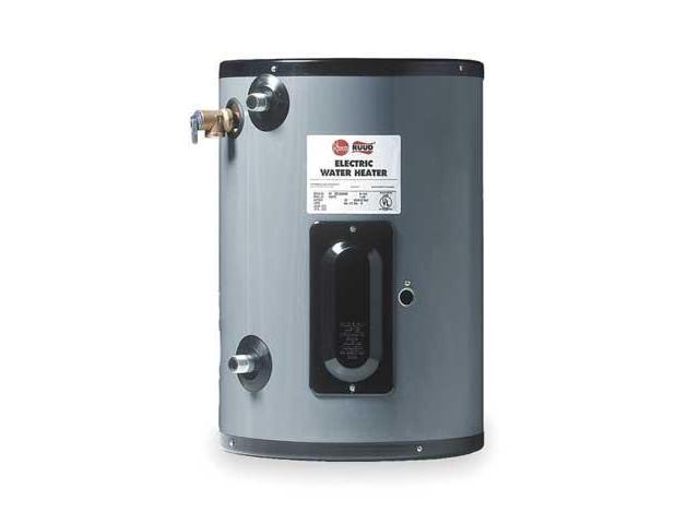 Rheem 10 gallon electric water heater gtech floor sweeper