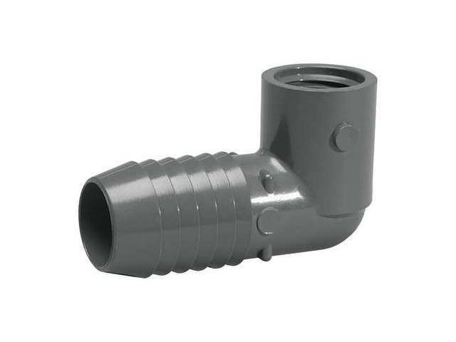 "LOC2078A Schunk CAT40 16mm Hydraulic Holder 4/"" PRO 28001791"