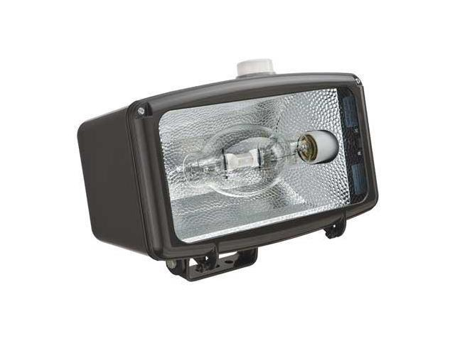 Lithonia Lighting Tfr 400m Ta Tb Scwa Per Lpi Floodlight 400 W Metal Newegg