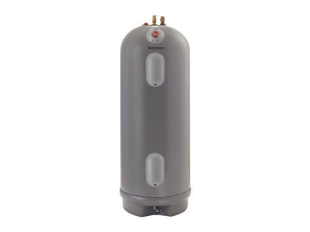 RHEEM MR40245 C 40 gal., Residential Electric Water Heater, 240 VAC, on natural gas space heater prices home, rheem high efficiency water heaters, peerless mobile home, hot water heater mobile home, rheem hot water heaters, small natural gas heater in home, rheem water heating units, rheem hot water tanks, rheem water heaters electric, rheem 30 gal water heater model modular home, electric heating for mobile home, gas water heater mobile home, gas hot water for mobile home, whirlpool water heater mobile home, home mobile home, 30 gallon electric water heater mobile home, heaters for home, 40 gallon electric water heater mobile home, on-demand water heater home, instant water heater mobile home,