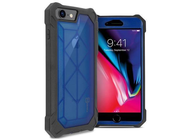 apple iphone 8 full body case