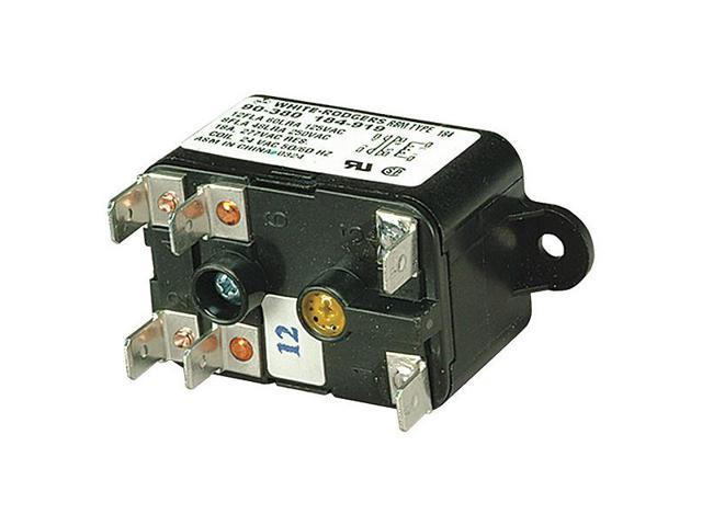 Mars Aftermarket Replacement Relay 90-293Q
