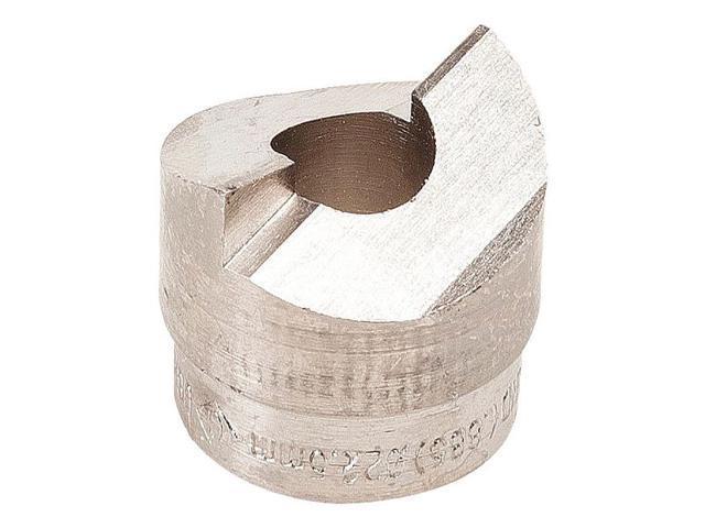 3x3mm l-cup6 4-sided CU-rophos 94 0,1 KG Copper Solder b-cu94p 500 mm long