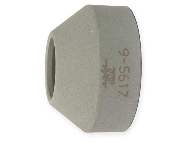 For PCH//M60-100XL Genuine  THERMAL DYNAMICS 8-7500 Shield Cup 55 A