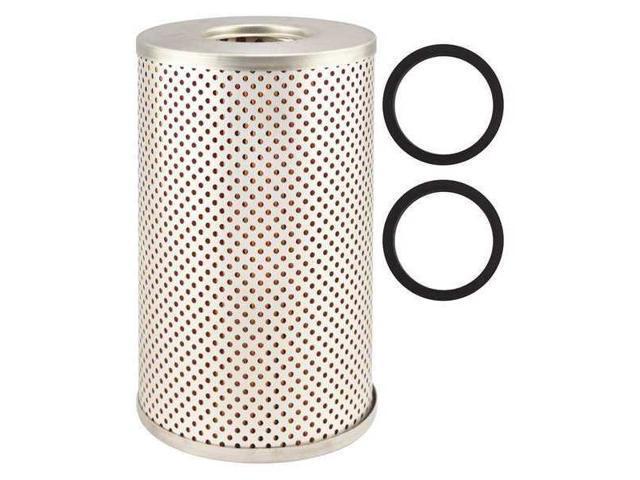 Baldwin Filters PT8339 Heavy Duty Hydraulic Filter 4-1//2 x 7-3//16 In