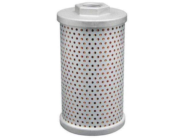 4-13//32 x 20-11//16 In Baldwin Filters PT9443 Hydraulic Filter