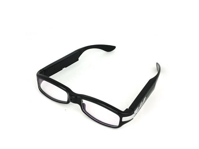 d7563b3d9a3a1 Full HD 1080P Eyewear Camera Spy Sunglasses Cameras V12 Hidden Camera  Eyewear Mini DV DVR Camcorder