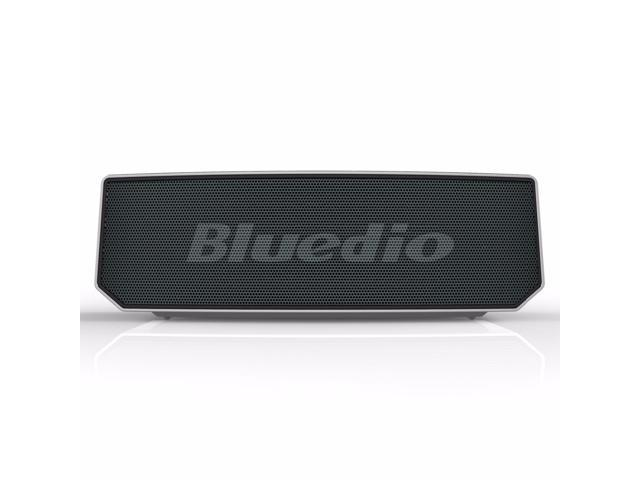 bluedio bs-5 camel mini bluetooth speaker
