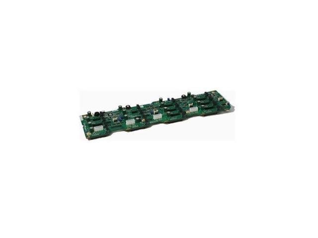 Supermicro BPN-SAS-836TQ 3U SAS / SATA Direct attached Backplane -  Newegg com
