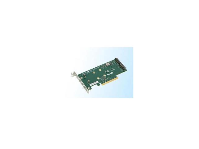 NEW TYAN AMD SOCKET AM2 1U COPPER CPU HEATSINK CHSK-0240 GT20 B2925 343758800003