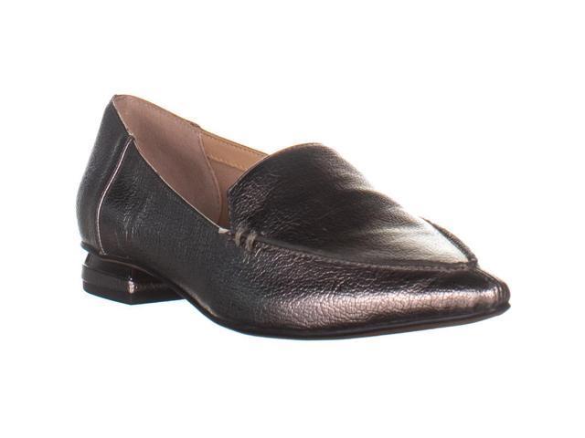 76c7ca23cae Franco Sarto Starland Pointed Toe Ballet Flats