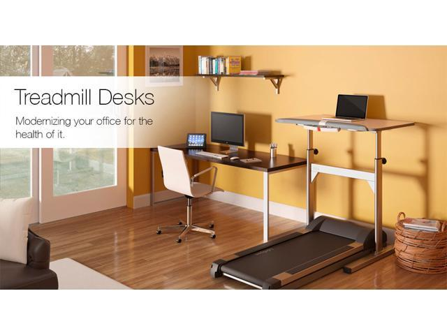 Astounding Lifespan Fitness Tr1200 Dt7 Treadmill Desk Newegg Com Download Free Architecture Designs Embacsunscenecom