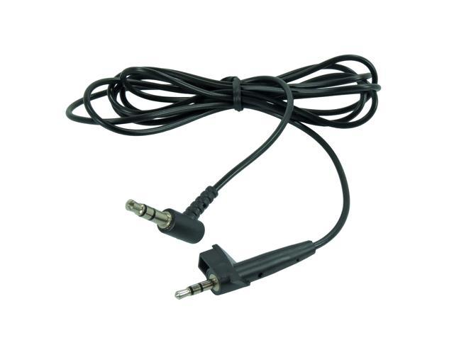 REYTID REPLACEMENT AUDIO CABLE for Bose AE2//AE2i//AE2w HEADPHONES for iPhone /& Android
