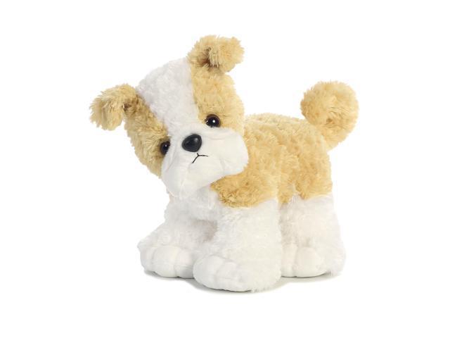 12 12 Inc 02465 Aurora World Stomper Dog Zoe Plush