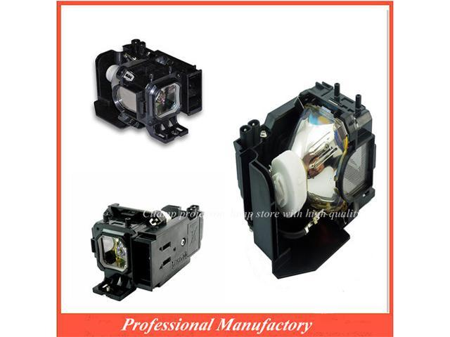 NP905G2 Projector Lamp NP05LP for NEC NP901WG VT700 NP901 VT800 VT800G NP905 NP905G
