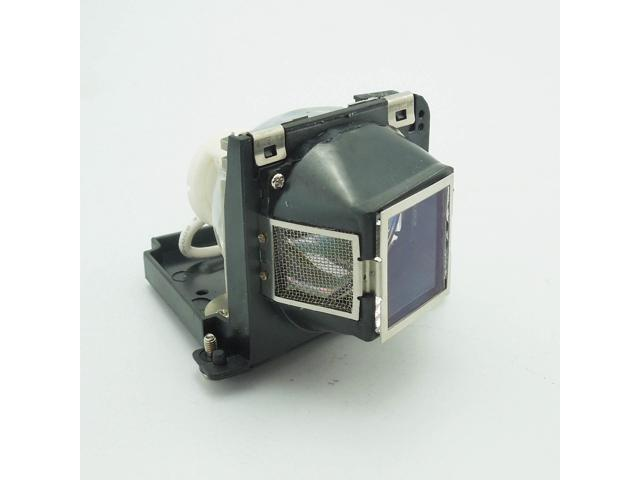 Viewsonic PJ359W Projector Lamp Cage Assembly with Original Bulb