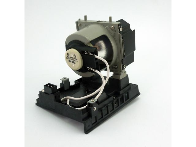 CTLAMP Premium Quality 01-00228//0100228 Projector Replacement Lamp with Housing Compatible with SmartBoard 600i Unifi 35//660i Unifi 35//680i Unifi 35//UF35//Unifi 35
