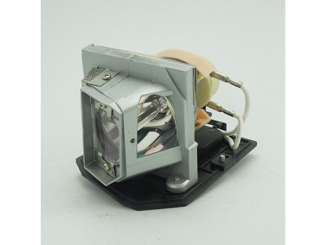 Replacement Projector Lamp Bulb Bl Fp230h For Optoma Gt750