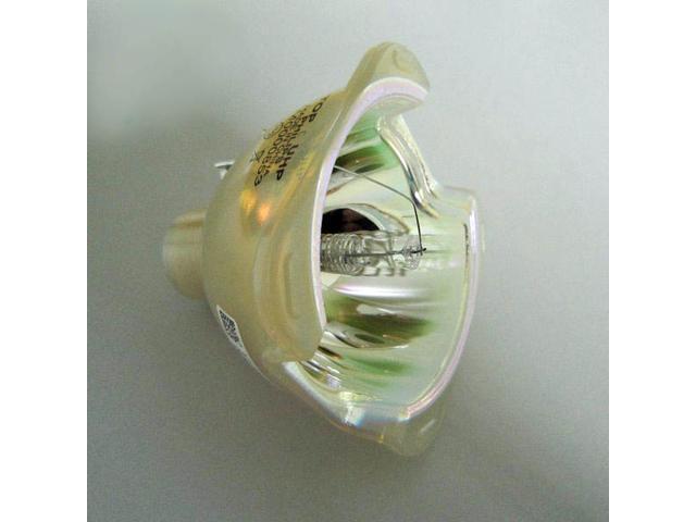 Original ProjectorBare Bulb For BENQ PB6240 CS.59J0Y.1B1