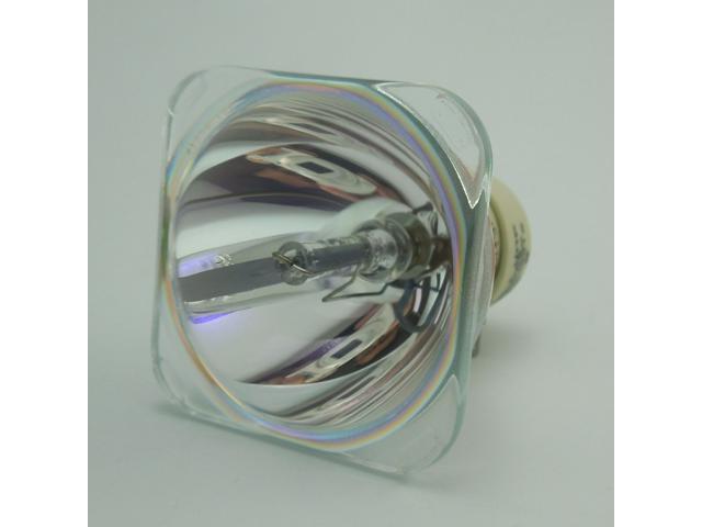 1610HD for Dell 1510X Dell 468-8980 Projector lamp 225 Watt